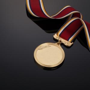Gold Medal Square