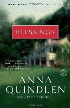 quindlen book