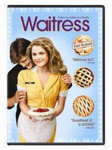 Find Waitress at Amazon.com