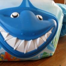 SharkieSquare (400x400)
